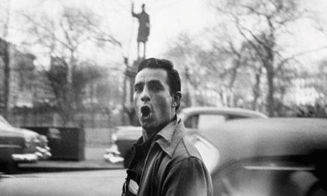 Jack-Kerouac-Making-a--Fa-007