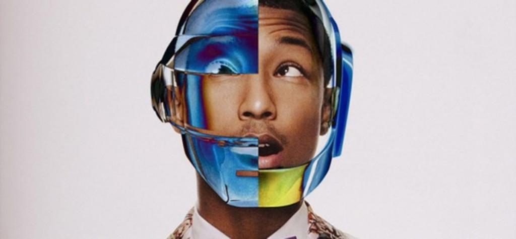 Pharrell-Williams-Daft-Punk