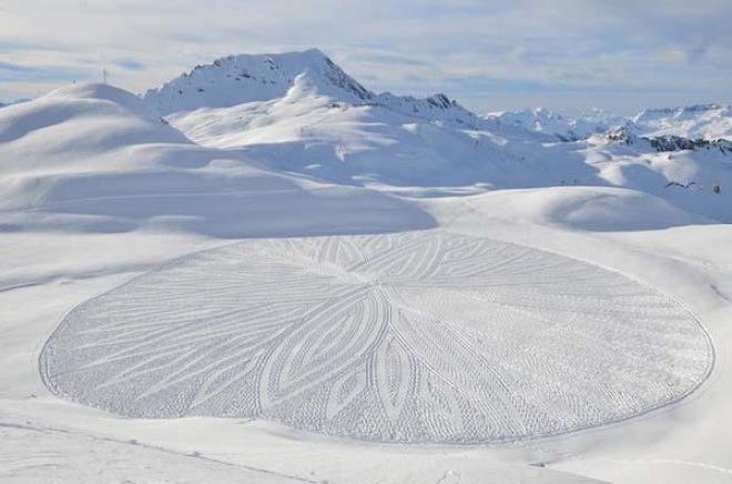 snow-art-by-simon-beck-4