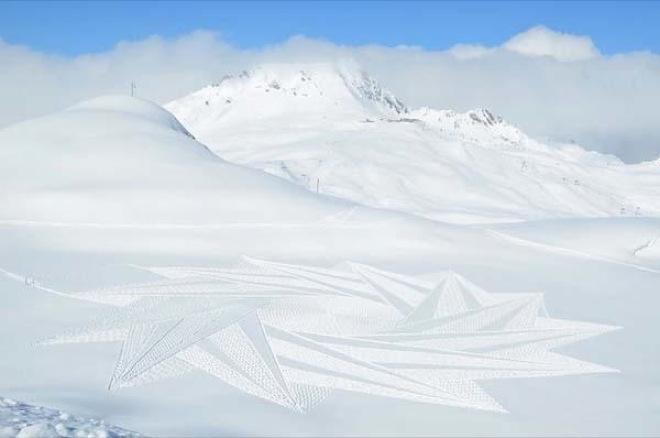 snow-art-by-simon-beck-6
