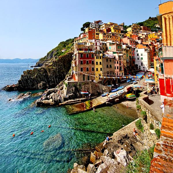 Cinque-Terre-Italy-1