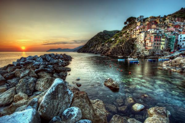 Cinque-Terre-Italy-2