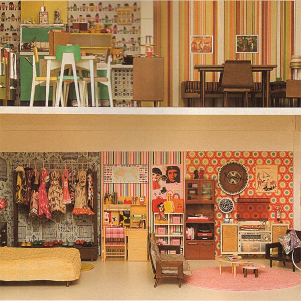 Dollhouse-6