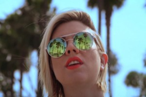 EMA-So-Blonde-video-608x407