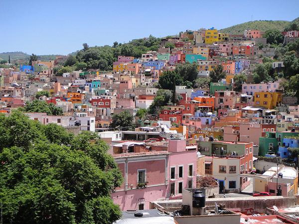 Guanajuato-Mexico-3