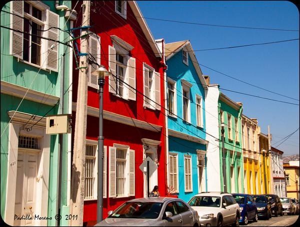Valparaiso-Chile-4