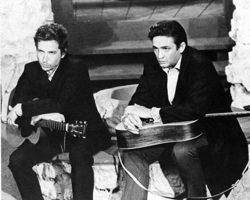 bob-dylan-johnny-cash-show-19691