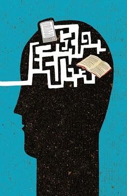 brain,head,maze,technology-5e7b932fcf8ed059e63ad1bbd20637f0_h