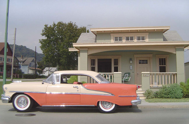 cool-miniature-town-cars-photographer-recreation