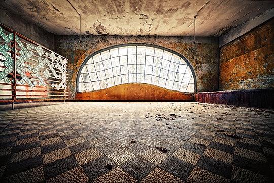 004-abandoned-buildings-matthias-haker