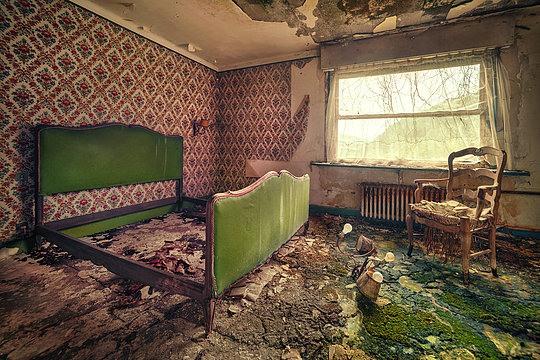 015-abandoned-buildings-matthias-haker