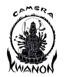 first-canon-logo