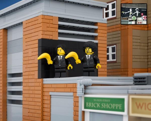 Bricksy-Banksy-recreated-with-Lego-by-Jeff-Friesen-02-600x480