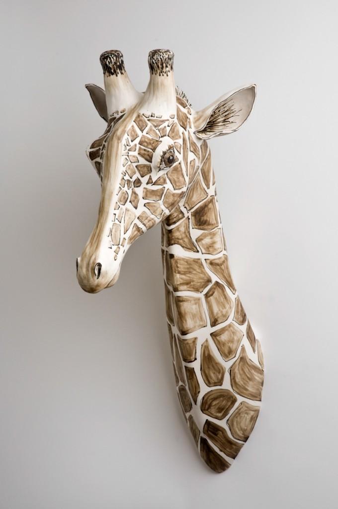 Giraffe-KATHARINE-MORLING_0009