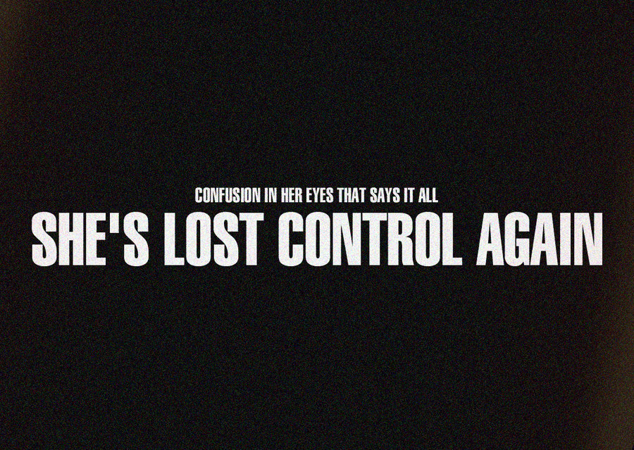 she_lost_control_again_by_paloma182-d5l51nq