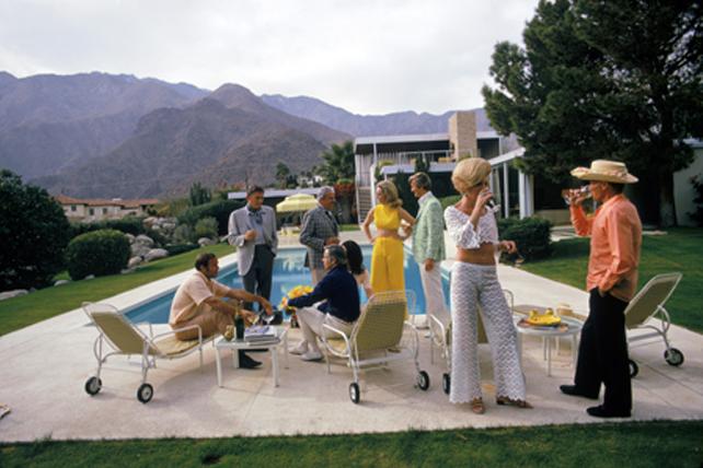 Slim.Aarons.palm_.springs.pool_.party_.kaufmann.house_