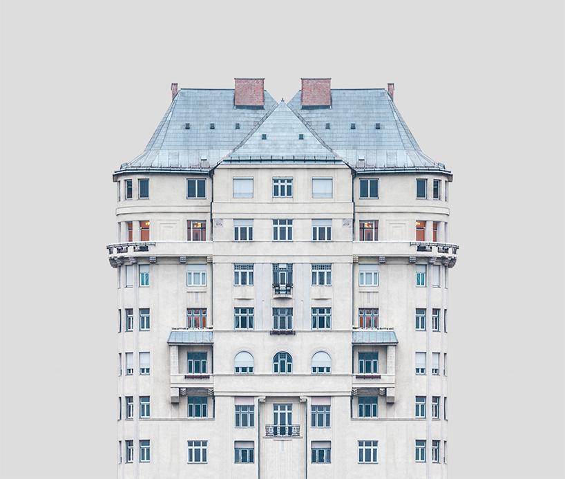 zsolt-hlinka-urban-symmetry-station-designboom-012