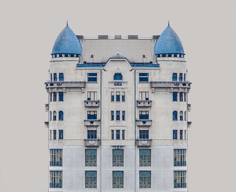 zsolt-hlinka-urban-symmetry-station-designboom-016