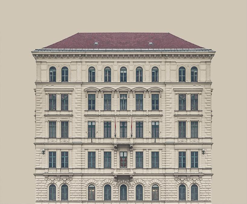 zsolt-hlinka-urban-symmetry-station-designboom-08